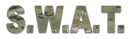 Welcome to S.W.A.T. Airsoft  & Paintball North West Pioneers: