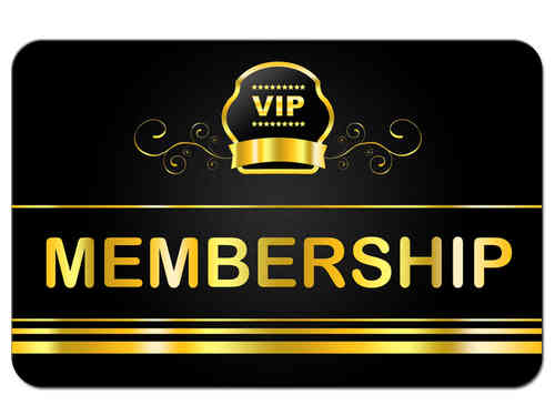 S.W.A.T. Paintball Lifetime Membership
