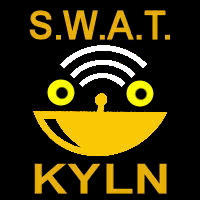 Kyln Private game TEAM S.W.A.T. ONLY