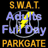 swat_paintball_adults_dull_day_logo