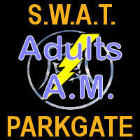 swat_paintball_adults_half_day_am_logo