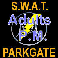 swat_paintball_adults_half_day_pm_logo