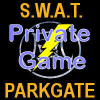 swat_paintball_private_game