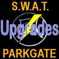 swat_paintball_upgrades