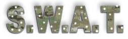 S.W.A.T. Paintball - Airsoft